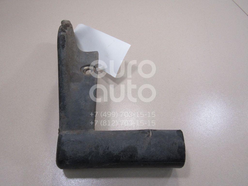 Купить Накладка на порог (наружная) Audi A4 [B5] 1994-2001; (8D0854857A)