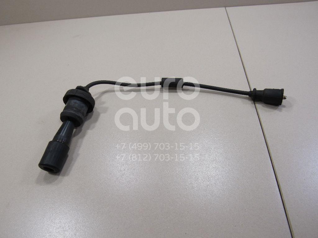 Купить Провод высокого напряжения Mitsubishi Outlander (CU) 2001-2008; (MD321269)