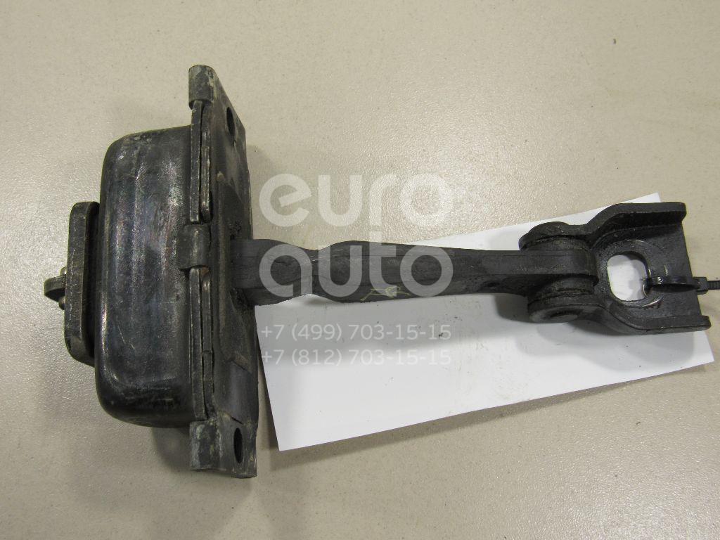 Ограничитель двери Mercedes Benz A140/160 W168 1997-2004; (1687200116)  - купить со скидкой