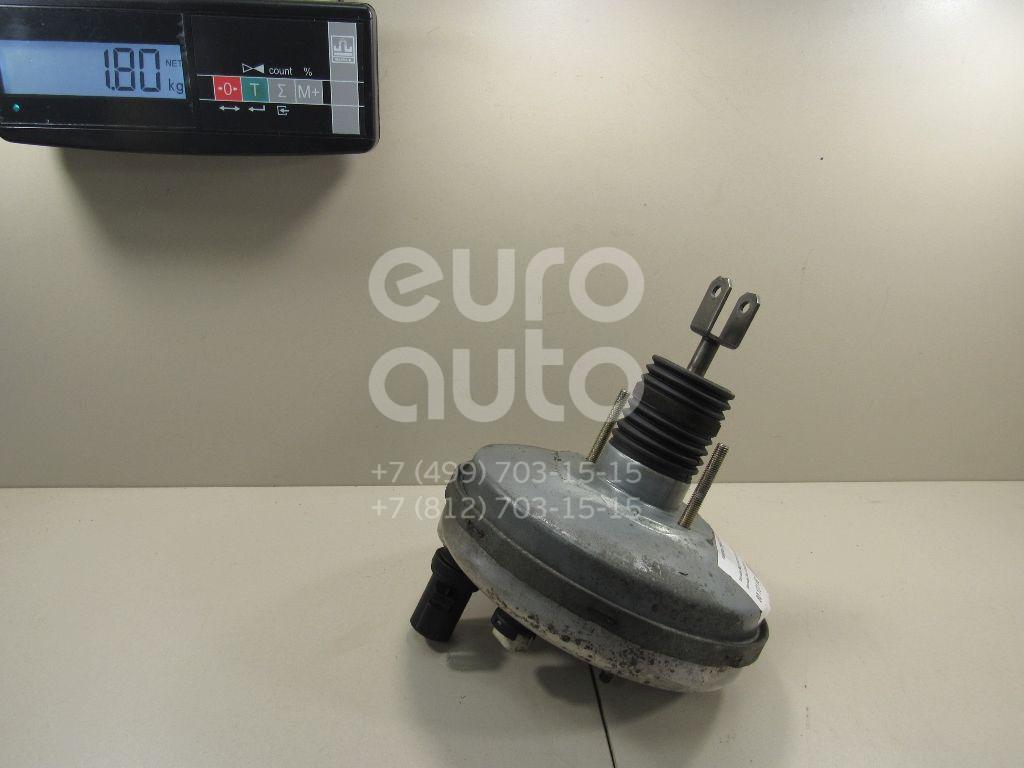 Усилитель тормозов вакуумный Mercedes Benz A140/160 W168 1997-2004; (0054302030)  - купить со скидкой