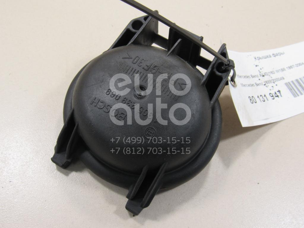 Купить Крышка фары Mercedes Benz A140/160 W168 1997-2004; (1688200049)
