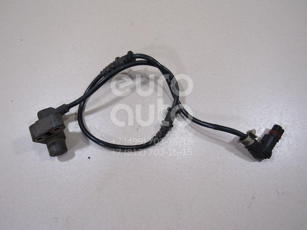 Купить Датчик ABS передний левый Mercedes Benz A140/160 W168 1997-2004; (1685400017)