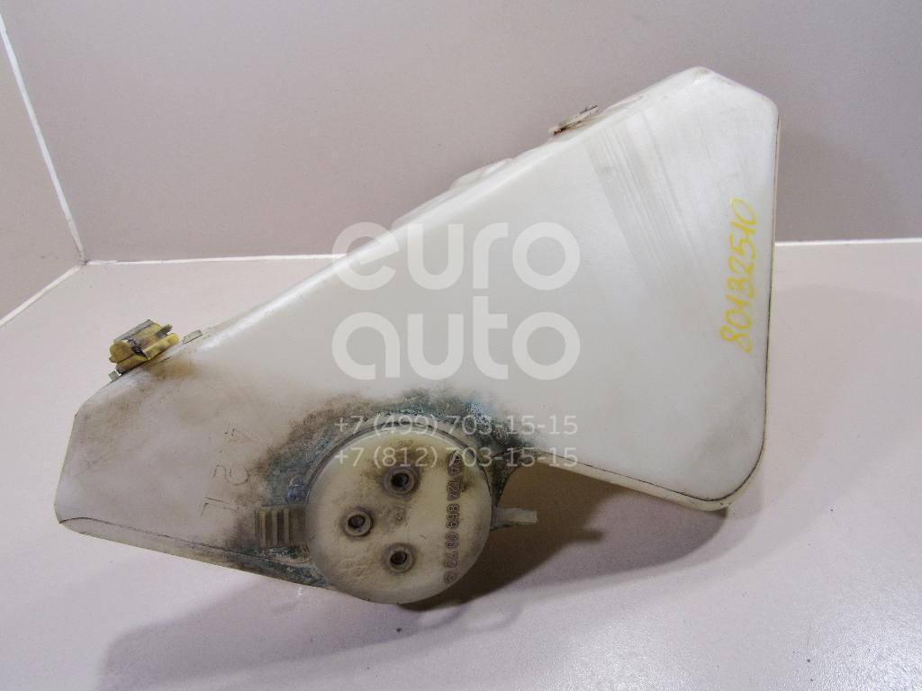 Бачок омывателя лобового стекла Mercedes Benz A140/160 W168 1997-2004; (1688690220)  - купить со скидкой