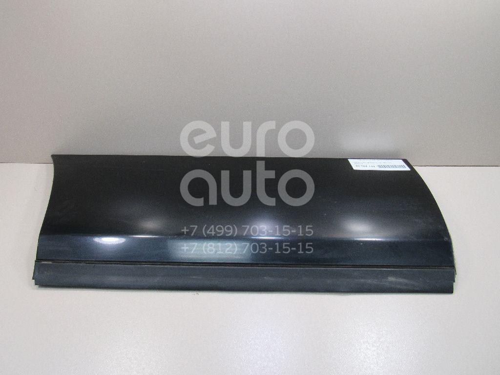 Накладка двери задней правой Land Rover Range Rover III (LM) 2002-2012; (LR006219)  - купить со скидкой
