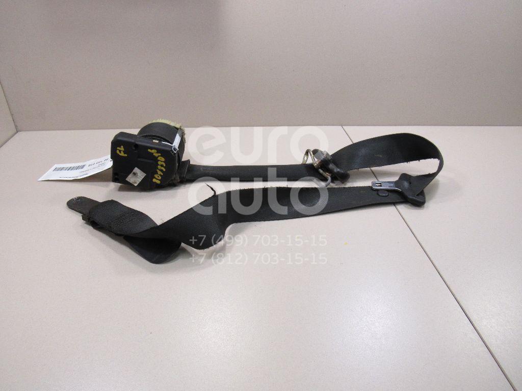 Ремень безопасности Ford Mondeo III 2000-2007; (1383609)  - купить со скидкой