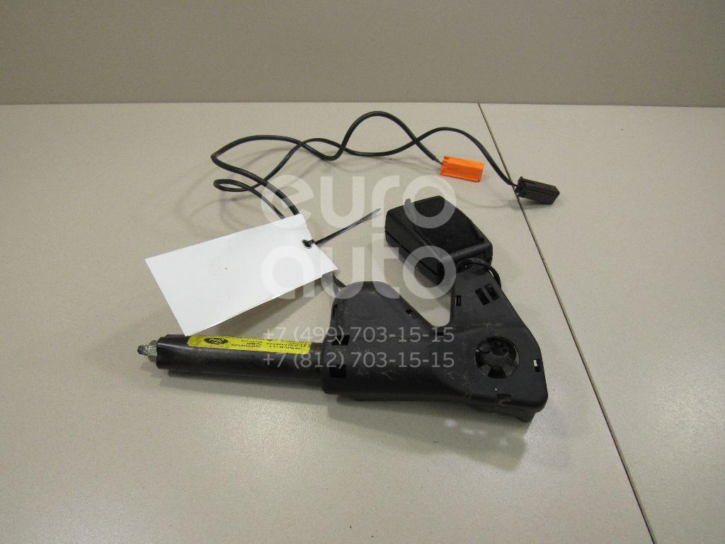Купить Ответная часть ремня безопасности Ford Mondeo III 2000-2007; (1S71F61208BMYYGZ)