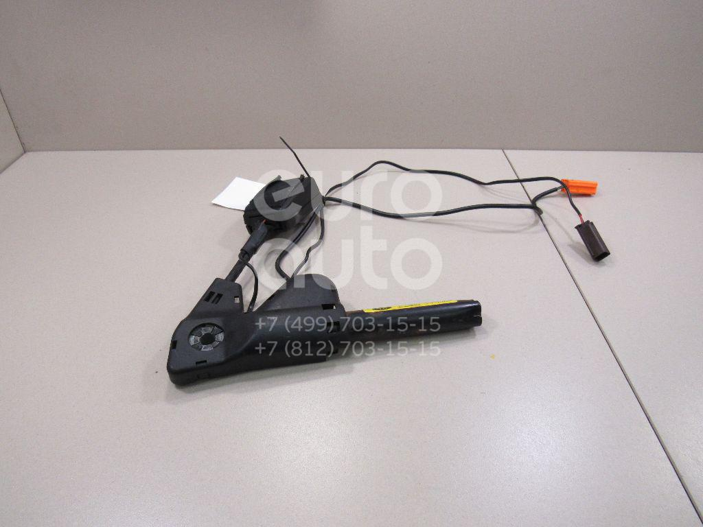 Купить Ответная часть ремня безопасности Ford Mondeo III 2000-2007; (1S71F61209BMYYGZ)