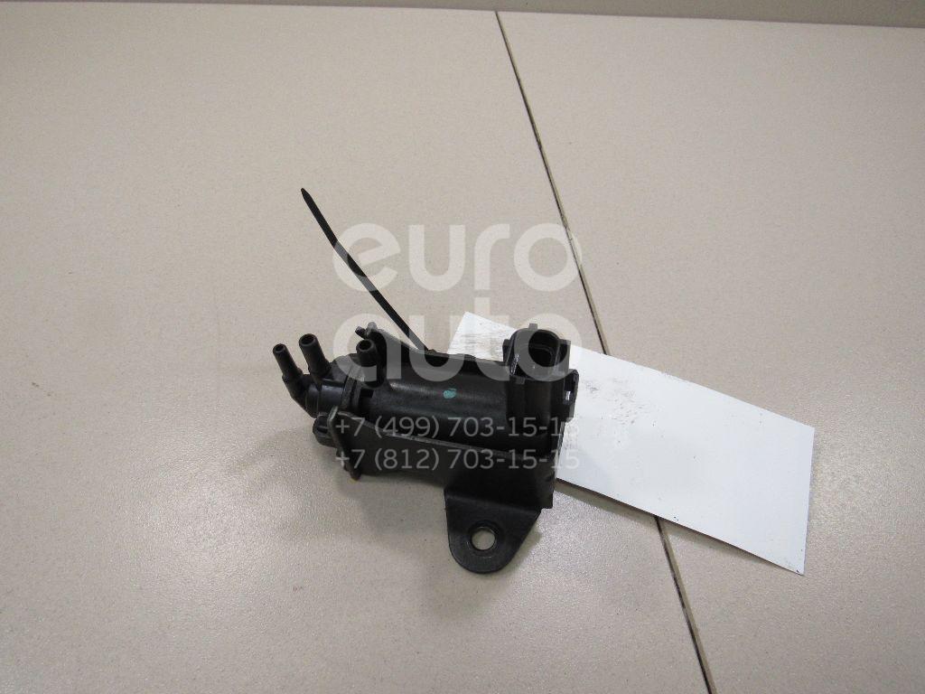 Купить Клапан электромагнитный Ford Mondeo III 2000-2007; (1484777)