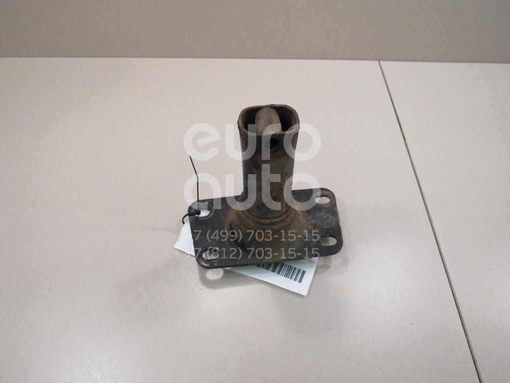 Купить Кронштейн заднего бампера Ford Mondeo III 2000-2007; (1S7117C884BD)