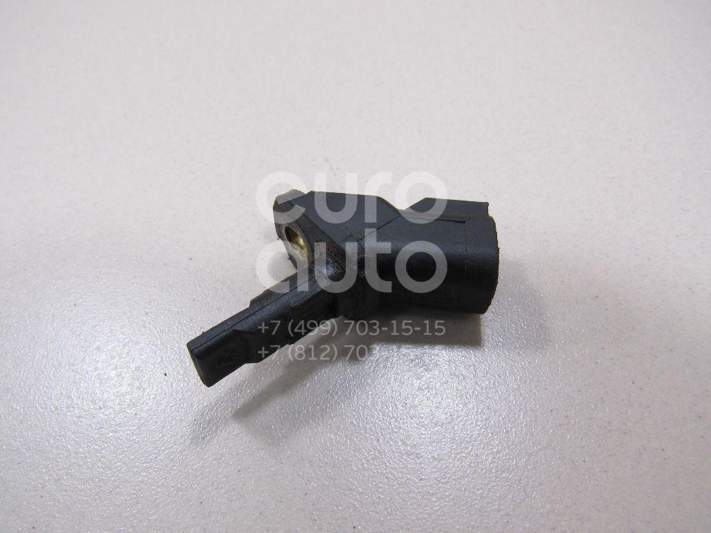 Купить Датчик ABS Ford Mondeo III 2000-2007; (1S7T2B372AD)