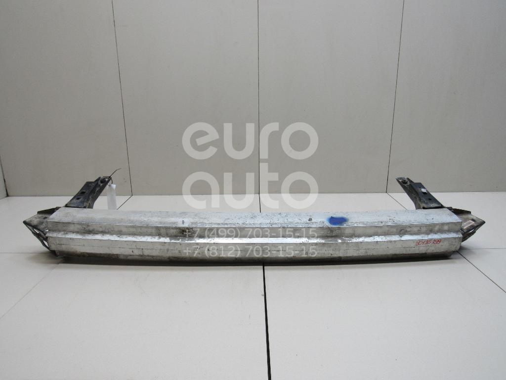 Купить Усилитель заднего бампера Subaru Forester (S11) 2002-2007; (57712SA210)