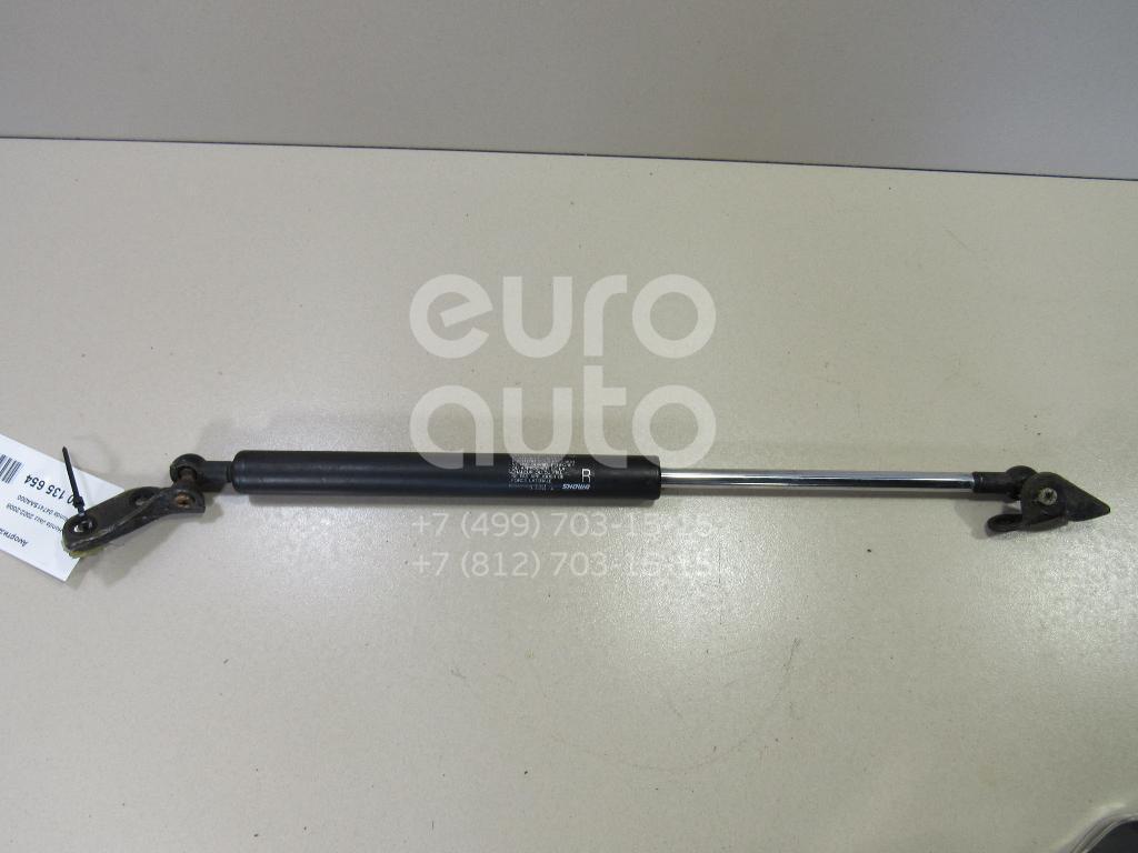 Купить Амортизатор двери багажника Honda Jazz 2002-2008; (04741SAA000)