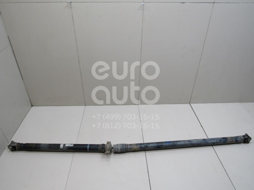 Купить Вал карданный Honda CR-V 2002-2006; (40100S9AE01)