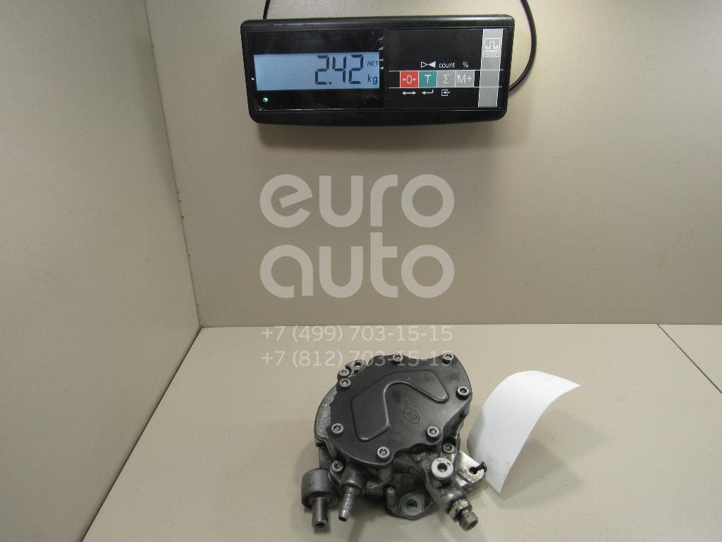 Купить Насос вакуумный VW Touareg 2002-2010; (070145209F)