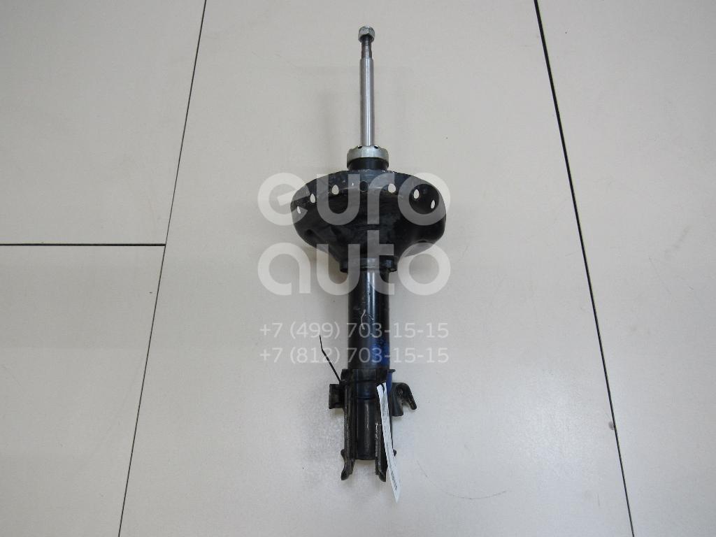Купить Амортизатор передний левый Subaru Forester (S11) 2002-2007; (G7504)