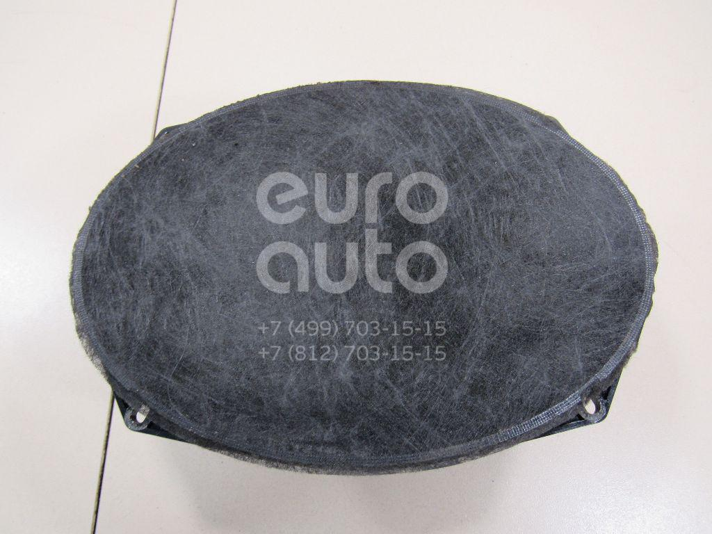 Купить Динамик Chrysler Voyager/Caravan (RG/RS) 2000-2008; (5082450AB)