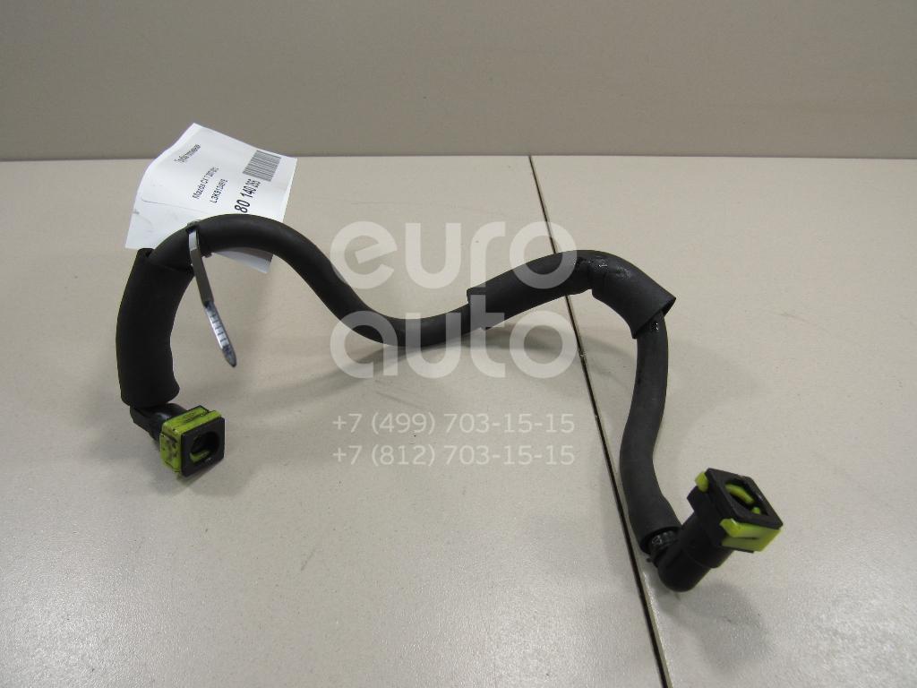 Купить Трубка топливная Mazda CX 7 2007-2012; (L3K91349YB)