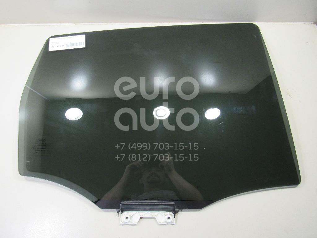 Купить Стекло двери задней правой Ford Kuga 2012-; (1805751)
