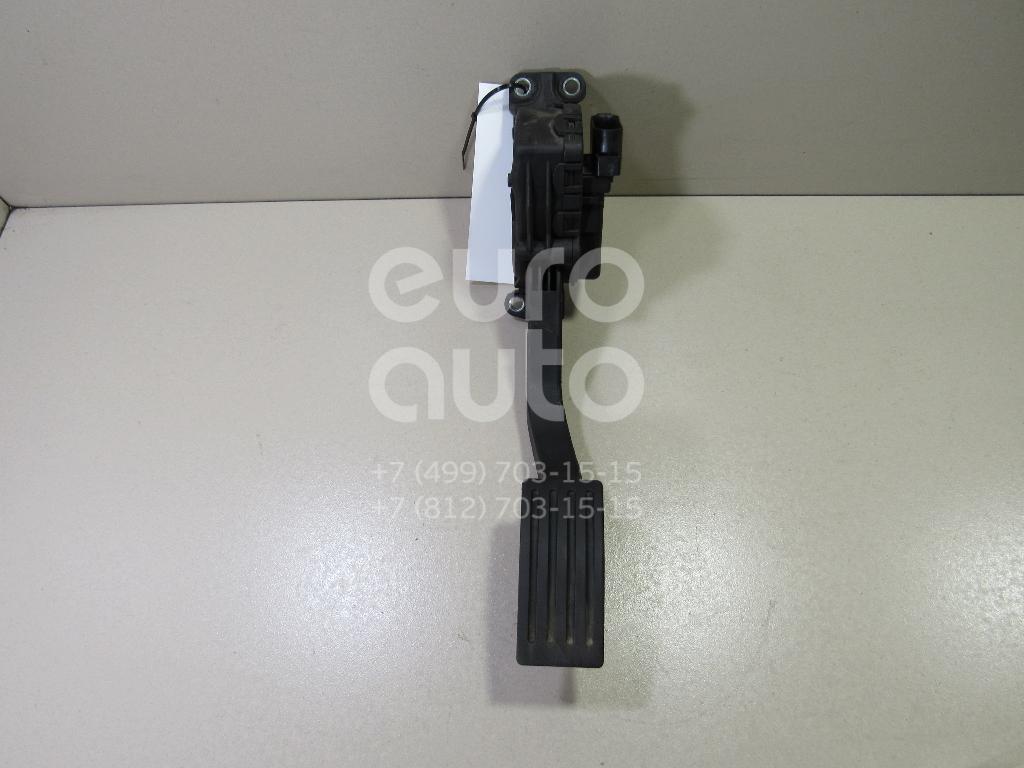 Педаль газа Ford Focus II 2005-2008; (1544430)