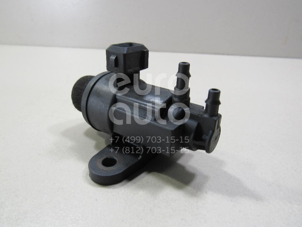 Купить Клапан электромагнитный Ford Transit [FA] 2000-2006; (YC1Q9E882AA)