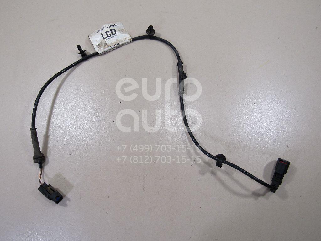 Купить Провод Ford Kuga 2012-; (CV6T2C055LBD)