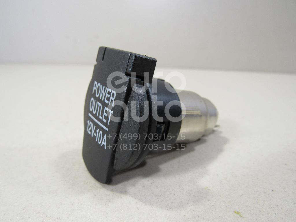 Купить Гнездо прикуривателя Ford Focus II 2008-2011; (1238409)