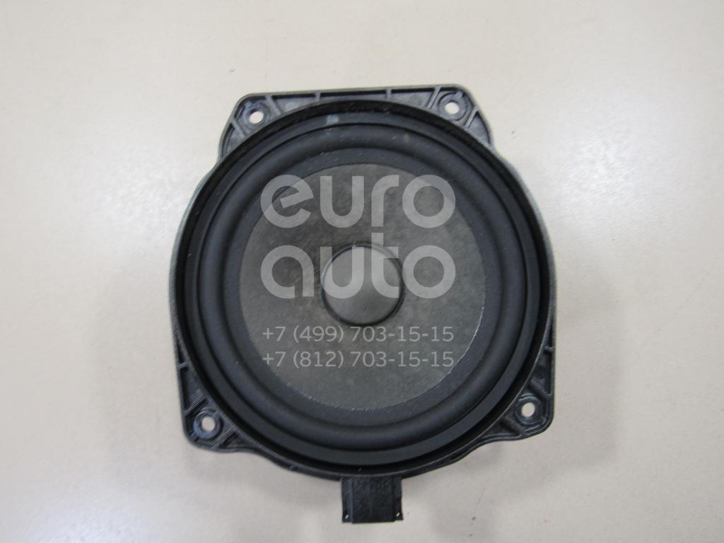 Купить Динамик Mini R56 2005-2014; (65139194841)