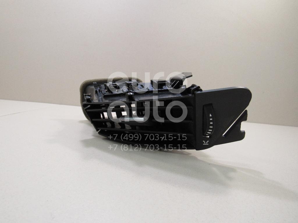 Купить Дефлектор воздушный Opel Astra J 2010-; (13303925)