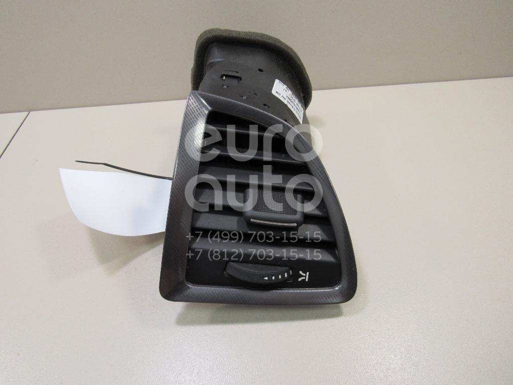 Купить Дефлектор воздушный Opel Astra J 2010-; (13300559)
