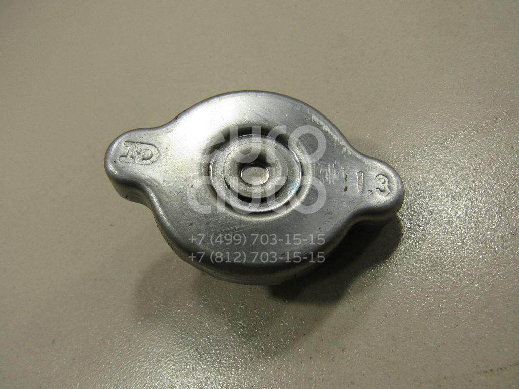 Купить Крышка радиатора Mazda Mazda 6 (GG) 2002-2007; (LF2115205)