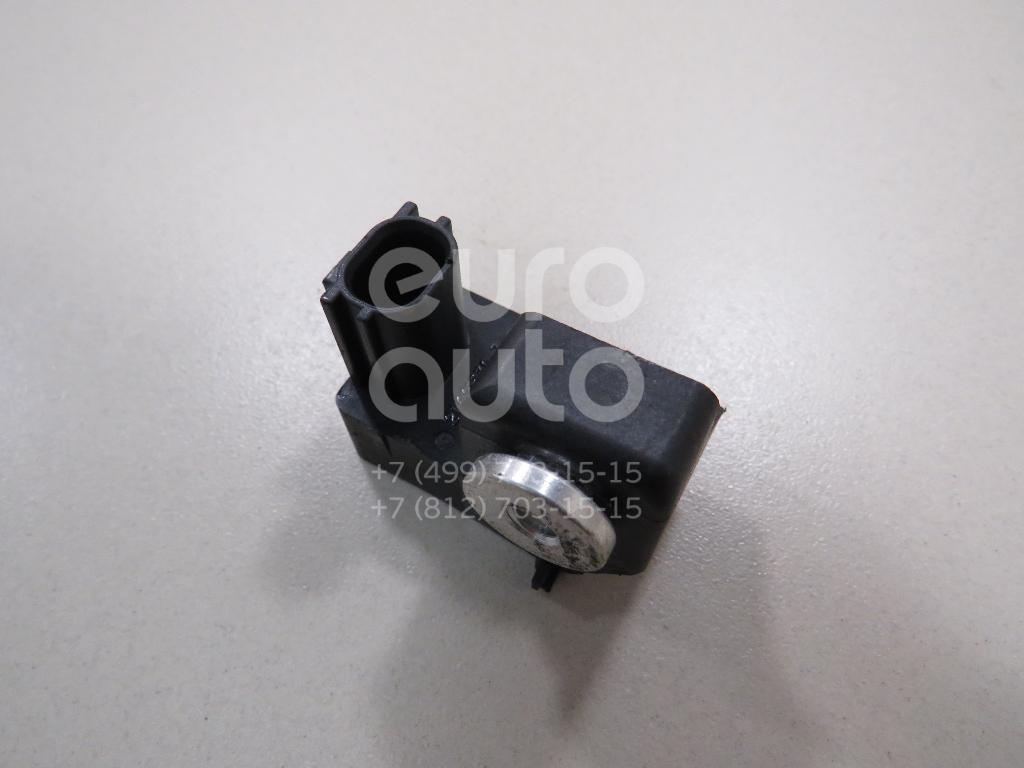 Купить Датчик AIR BAG Renault Scenic II 2003-2009; (8200728829)