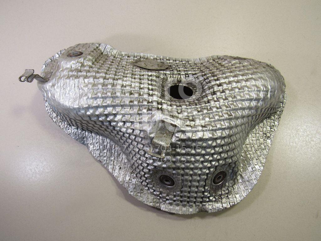 Термокожух Kia Sportage 2010-2015; (285252G311)  - купить со скидкой