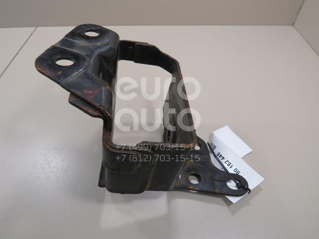 Купить Кронштейн заднего рычага Nissan Juke (F15) 2011-; (55430JJ40A)