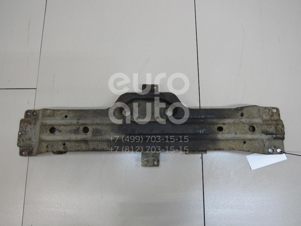 Балка Kia Sportage 1993-2006; (0K04538060B)  - купить со скидкой