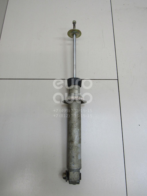 Купить Амортизатор задний BMW 5-серия E39 1995-2003; (33-056-A)