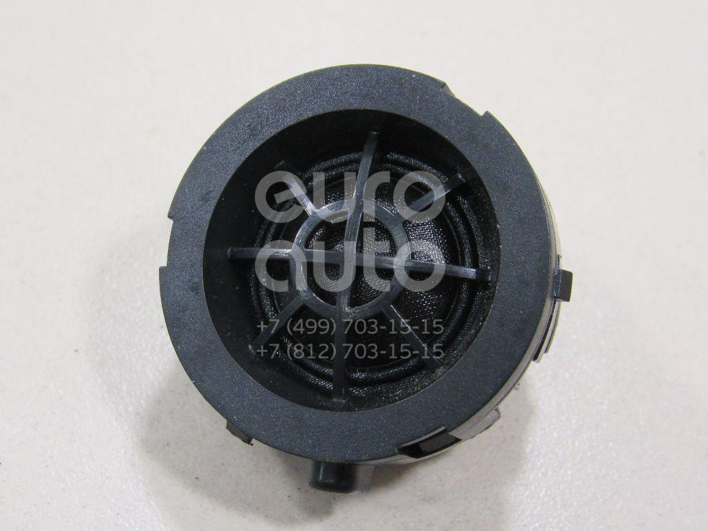Купить Динамик Chevrolet Aveo (T300) 2011-; (13240946)