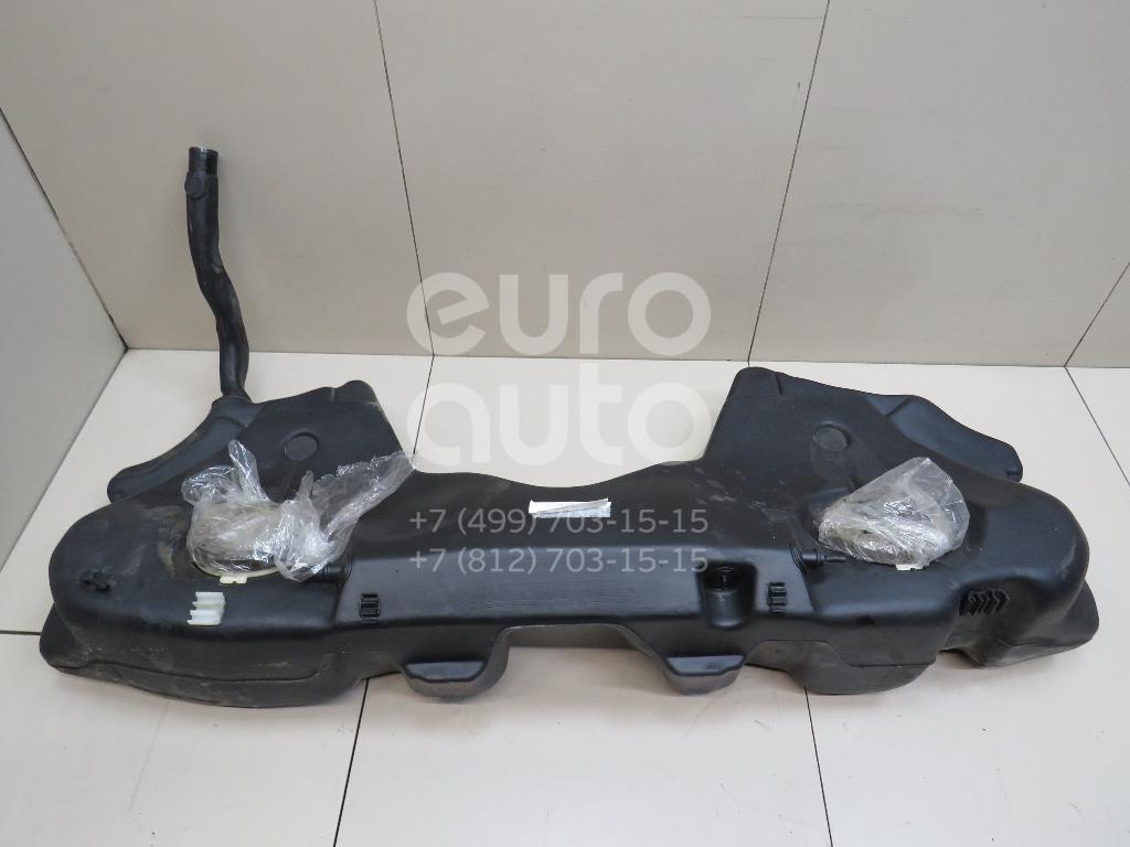 Купить Бак топливный BMW 5-серия E39 1995-2003; (16116752361)