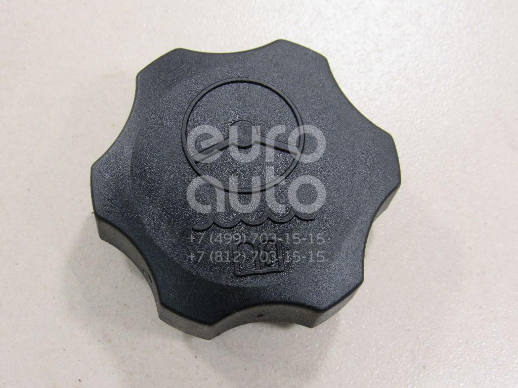 Купить Крышка бачка гидроусилителя Chevrolet Aveo (T300) 2011-; (95218390)