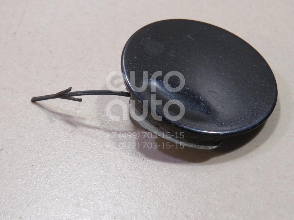 Купить Заглушка буксировочного крюка Opel Astra H / Family 2004-2015; (24460264)