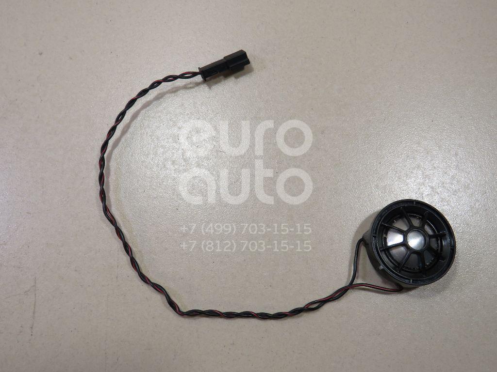 Купить Динамик Mini R56 2005-2014; (65139204492)