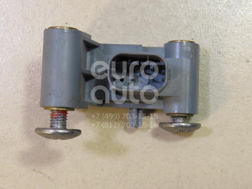 Купить Датчик AIR BAG Mini R56 2005-2014; (65779159314)
