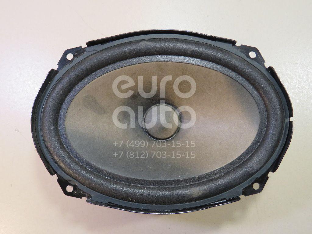 Купить Динамик Mini R56 2005-2014; (65139194842)