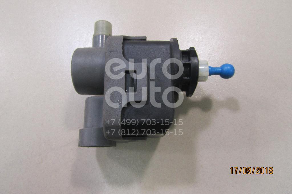 Купить Моторчик корректора фары Nissan Primera P12E 2002-2007; (26056AU300)