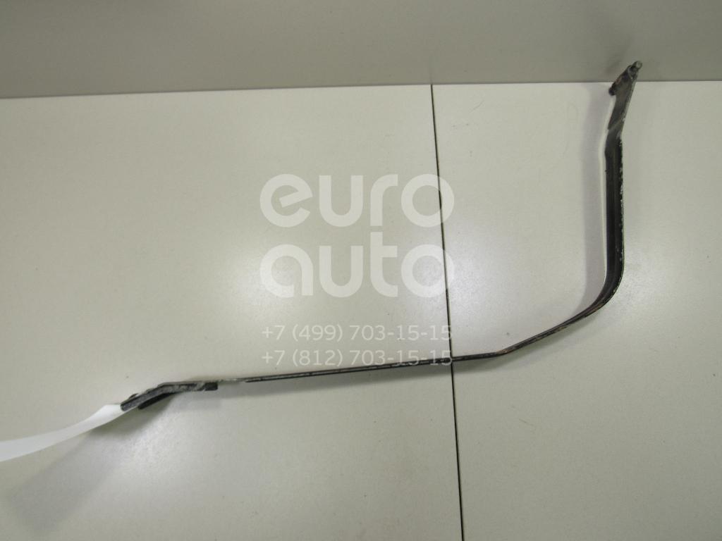 Купить Лента крепления бензобака Chevrolet Aveo (T300) 2011-; (95460045)