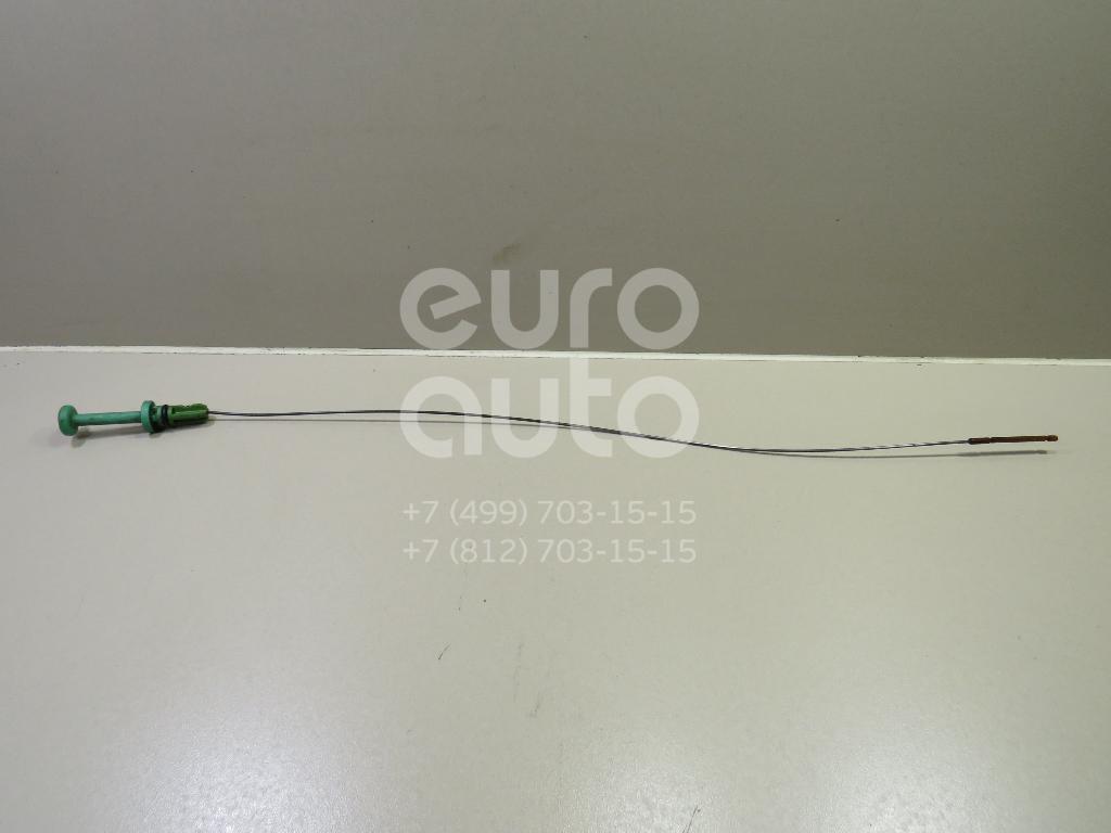 Купить Щуп масляный Citroen C4 2005-2011; (117483)