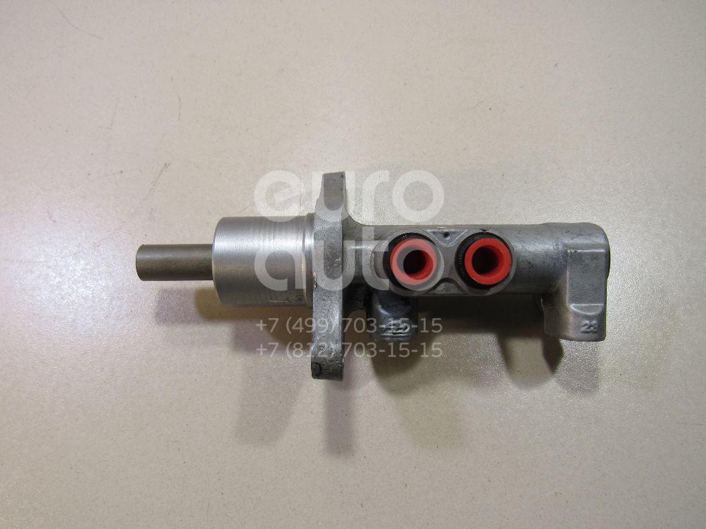 Купить Цилиндр тормозной главный Peugeot 508 2010-; (4601Y7)
