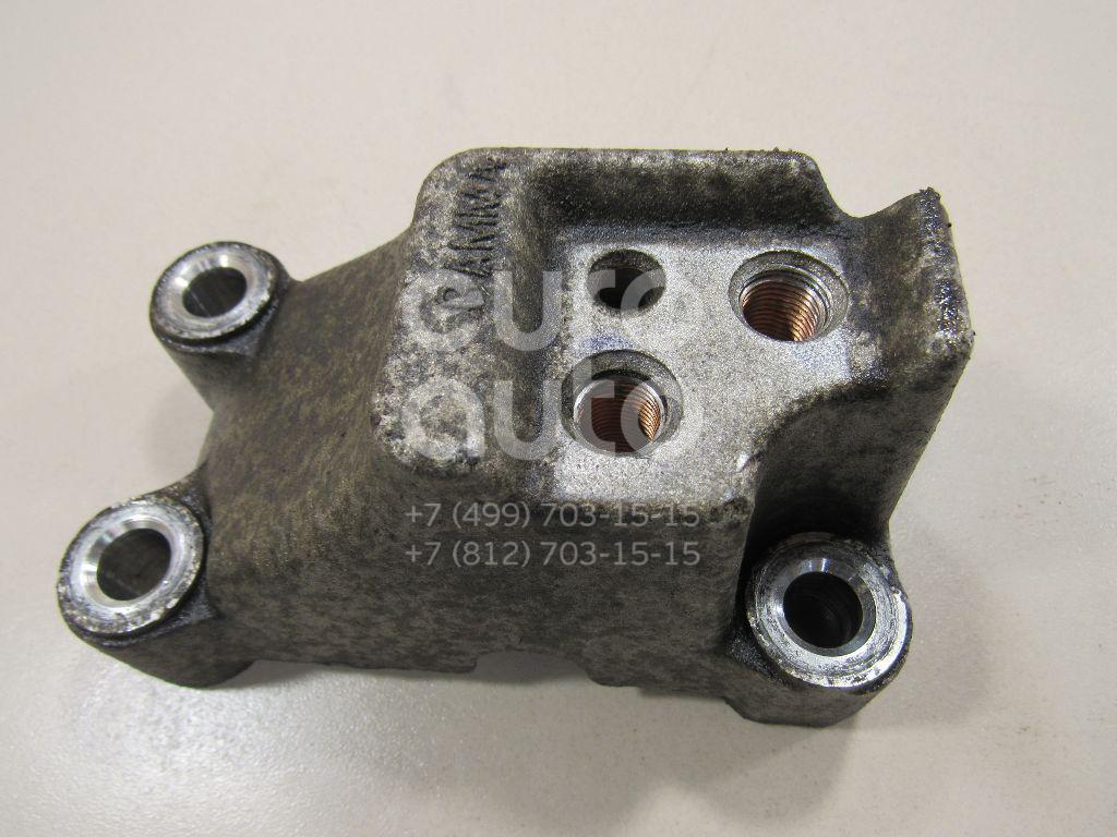 Купить Кронштейн КПП левый Kia Ceed 2007-2012; (4312223021)