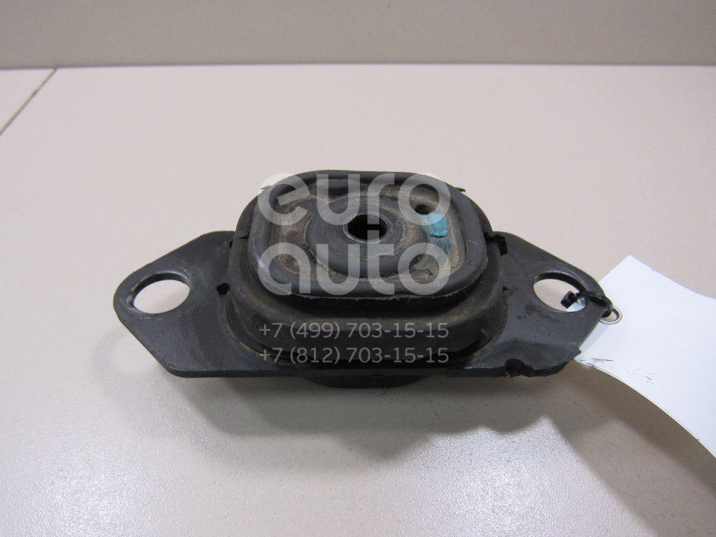 Купить Опора КПП левая Renault Megane II 2003-2009; (8200352861)
