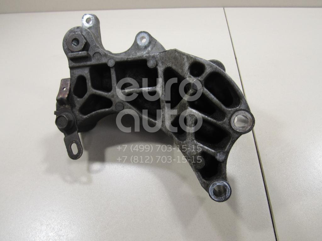 Купить Кронштейн гидроусилителя Mitsubishi Outlander XL (CW) 2006-2012; (4450A033)