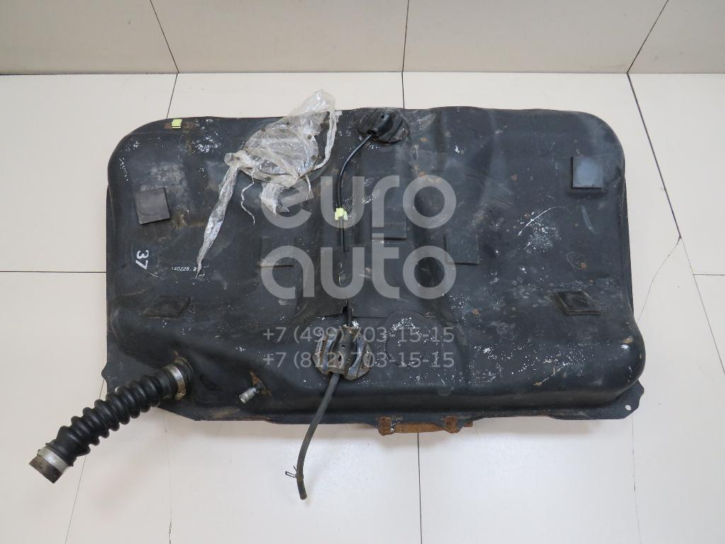 Купить Бак топливный Toyota Camry V50 2011-; (7700133151)